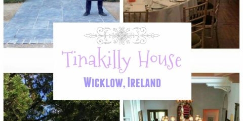 review tinakilly house wicklow ireland where is tara