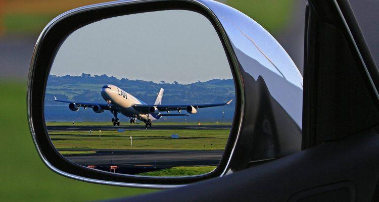 flight delays and layovers where is tara povey top irish travel blog