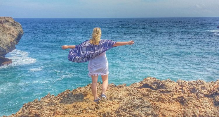 facts about aruba where is tara povey top irish travel blog