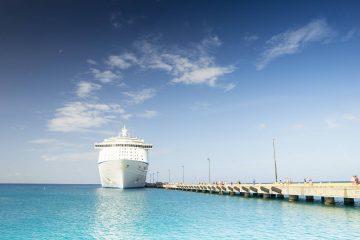 cruise clothing where is tara povey top irish travel blog