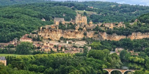 things to do in Dordogne France where is tara povey