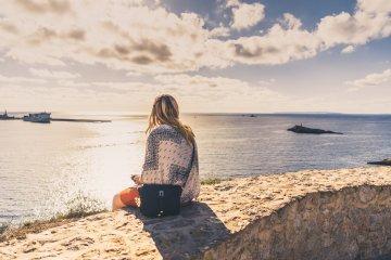 hippy side of Ibiza alternative things to do in Ibiza where is tara