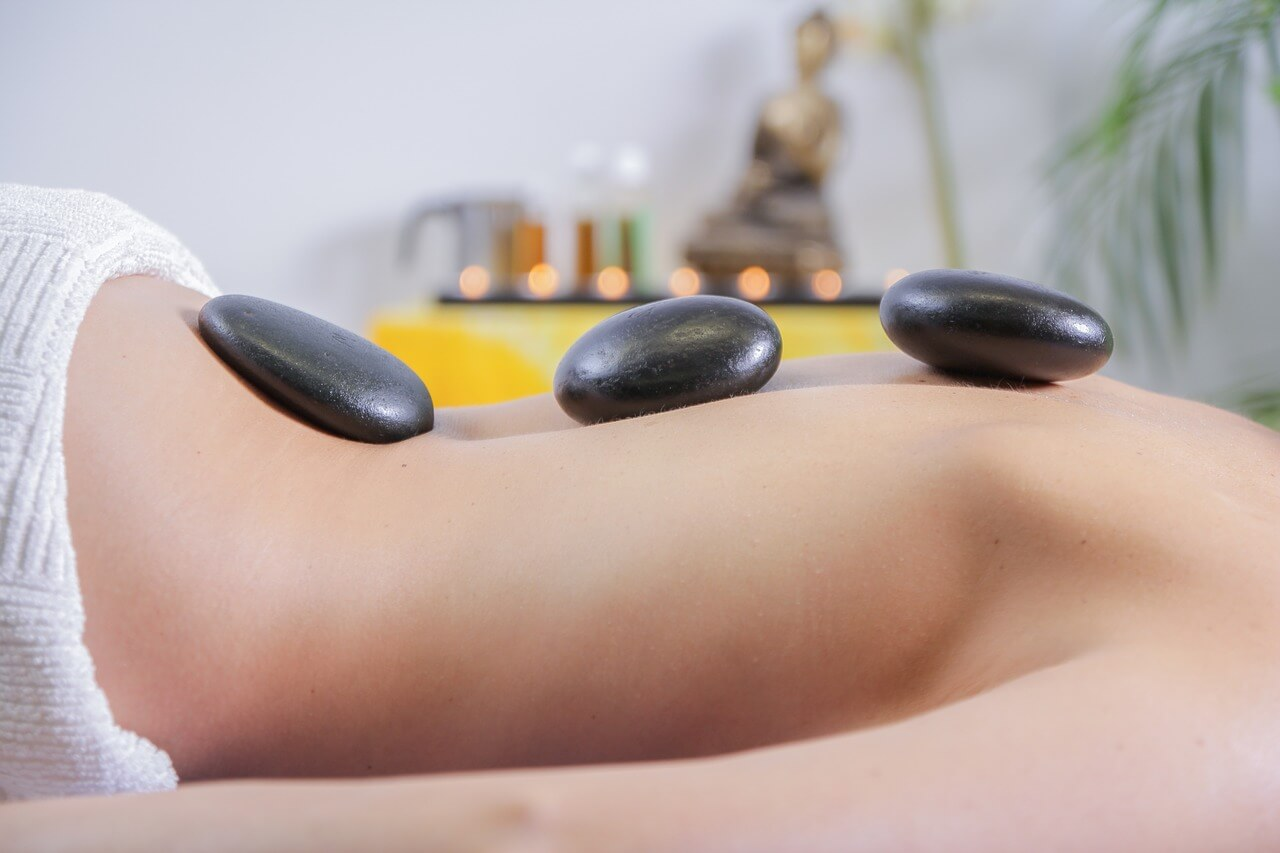 benefits of a spa day spa benefits of spa treatment