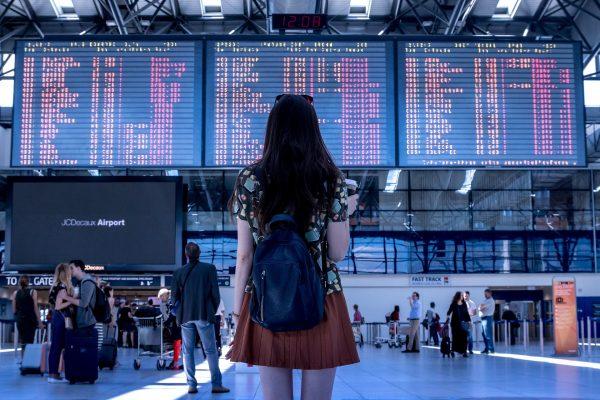 long haul flight tips long haul flight essentials