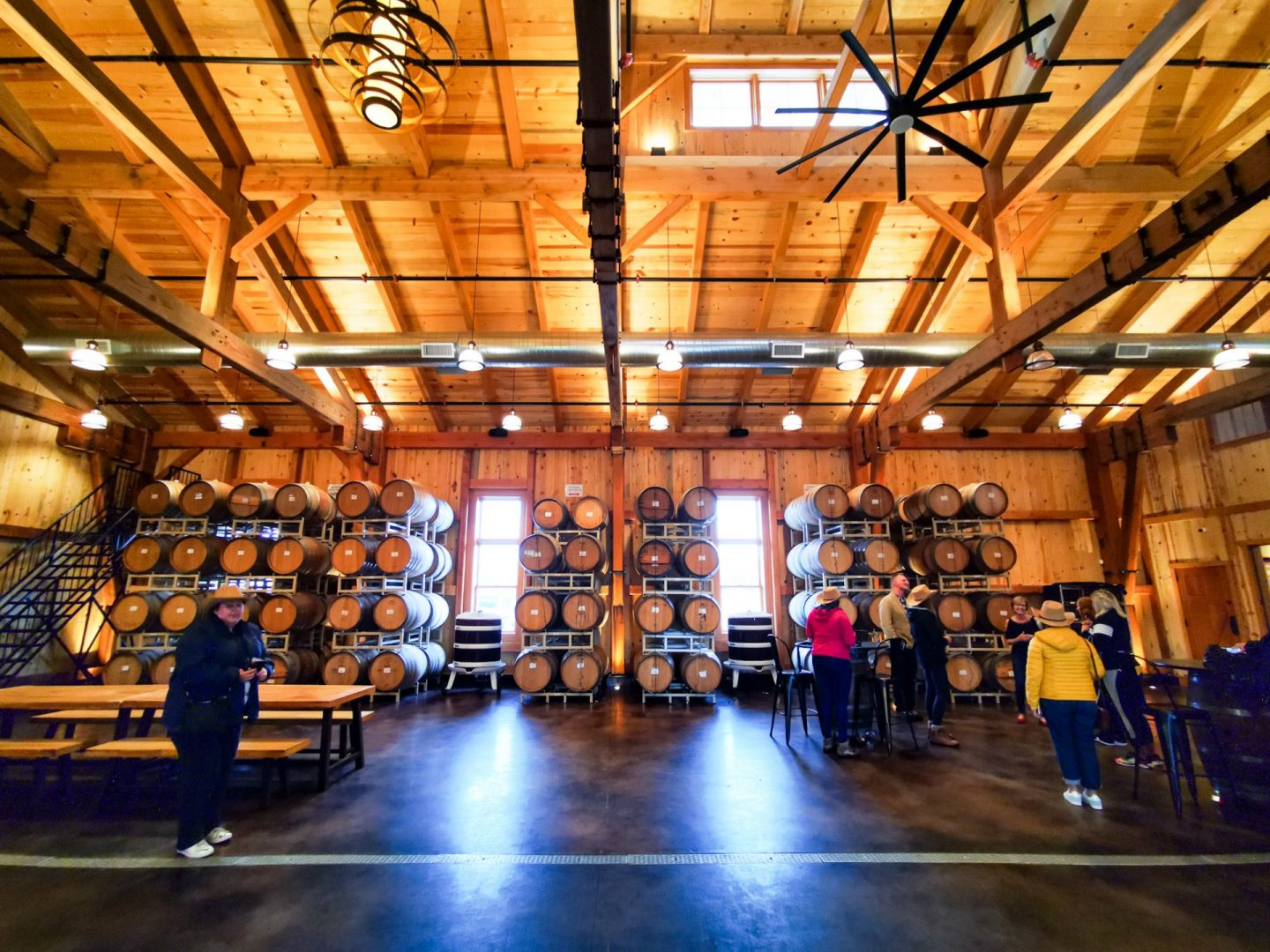 things to do in Loveland Colorado sweet heart winery