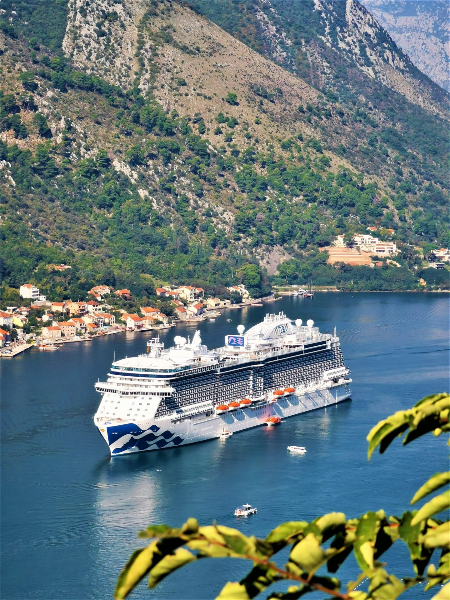 port days and shore excursions guide princess cruises