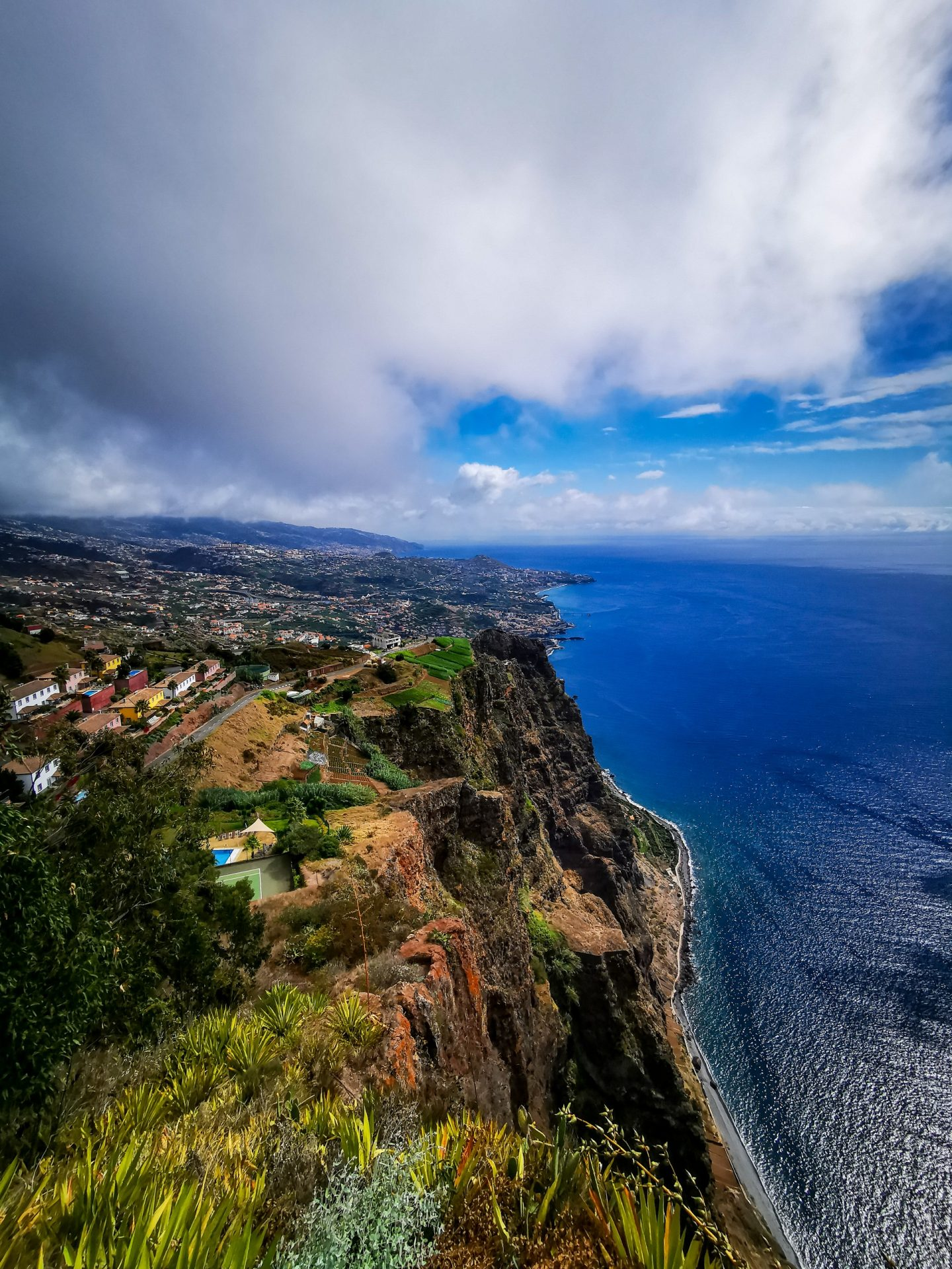 viewpoint madeira itinerary madeira 4 day itinerary madeira day tours