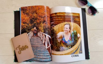 Colorland Starbook review