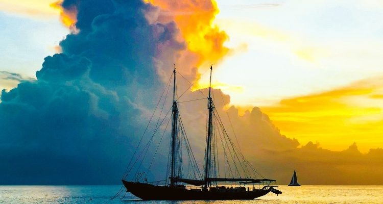 Perfect Barbados Holiday Guide 6